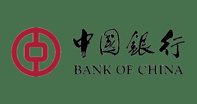 bank-of-china-new-2