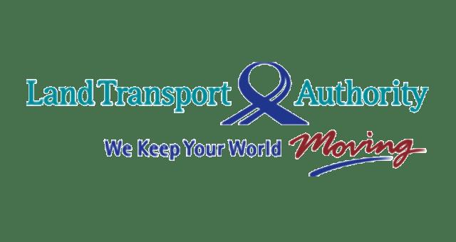 land-transport-new-2