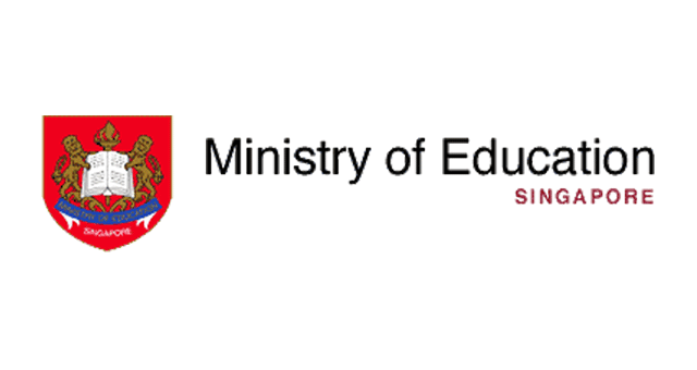 ministry-of-educ-new-2